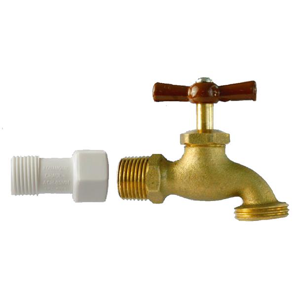 Dispositivo ahorrador de flujo de agua (mezcladoras en cocina y baño)