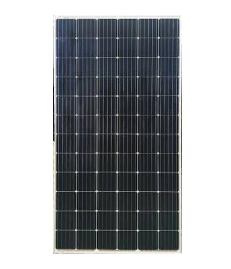 Sistemas Fotovoltaicos Interconectados a la red