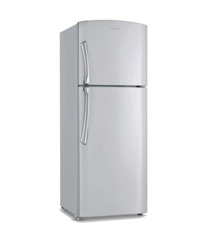 Refrigerador de alta eficiencia