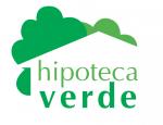 hipoteca verde solidesa